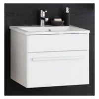 Toaletni ormarić UMA OUU 60 WH  - 505930