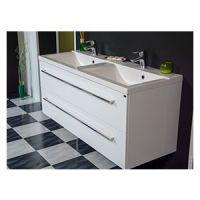 Toaletni ormarić SIGMA 120