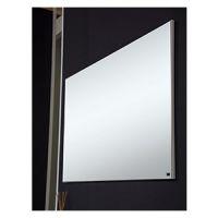 Toaletno ogledalo SIGMA ART 120