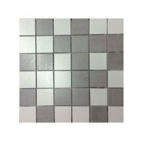 Mozaik SILK 128 29,5x29,5