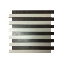 Mozaik SILK 134 29x29