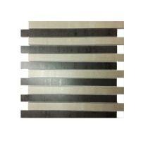 Mozaik SILK 135 29x29