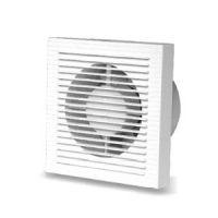 Ventilator EP5309 150 mm